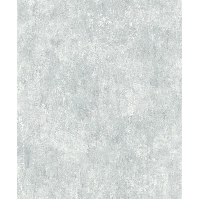 papier peint beton la redoute