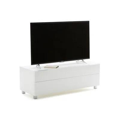 tren indirect topi meuble tv 105 cm
