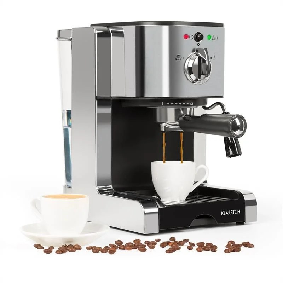 mousseur a lait nespresso la redoute