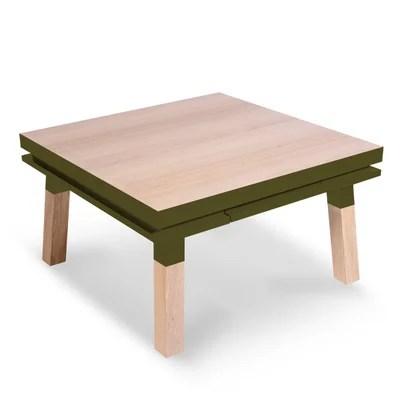 meuble de salon mon petit meuble