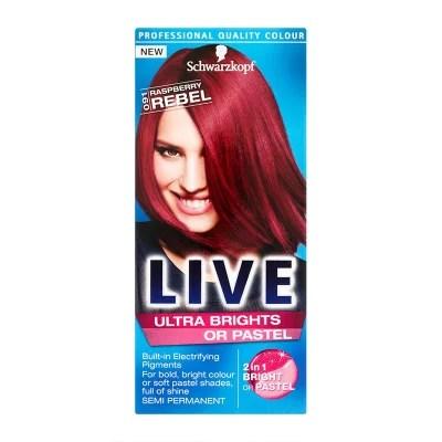 coloration cheveux teinture en solde