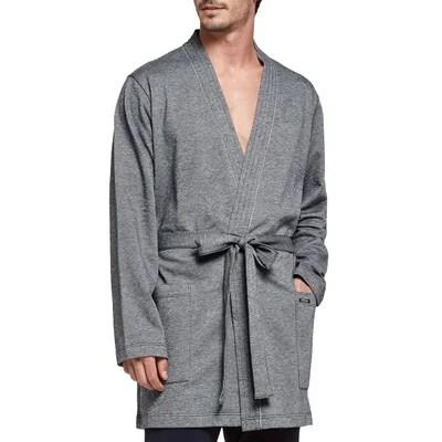 Robe De Chambre Homme La Redoute
