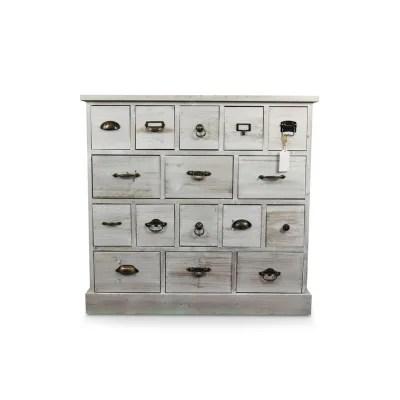 https www laredoute fr lndng ctlg aspx artcl meuble ceruse blanc