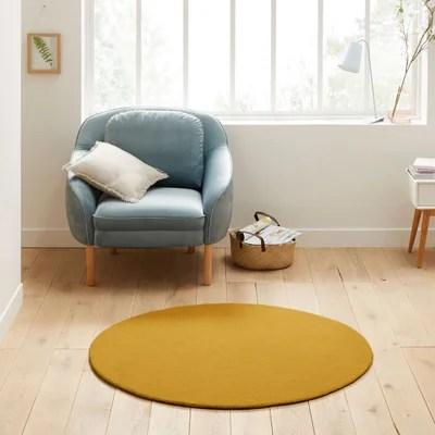https www laredoute fr lndng ctlg aspx artcl tapis jaune et bleu