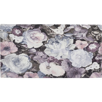 https www laredoute fr lndng ctlg aspx artcl tapis de fleurs