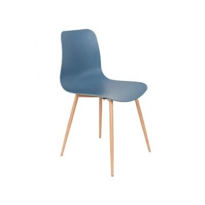 chaises design scandinave vintage la