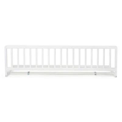 https www laredoute fr lndng ctlg aspx artcl barriere de lit bebe