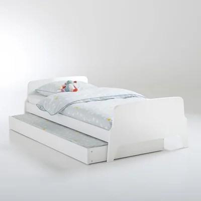lit enfant la redoute