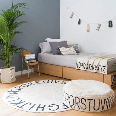 https www laredoute fr lndng ctlg aspx artcl tapis blanc chambre