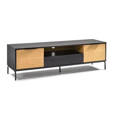 meuble tv 170 la redoute