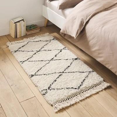 tapis style ancien la redoute