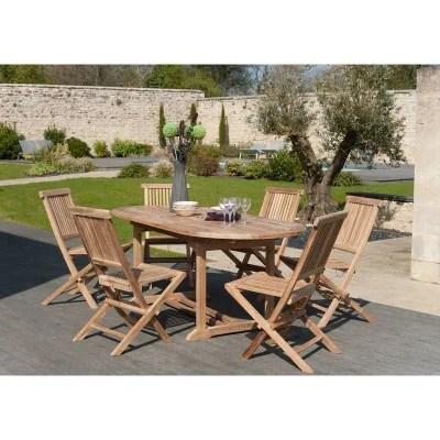 table et chaise de jardin pour balcon