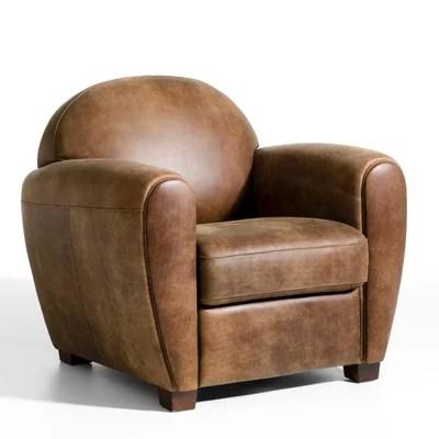 fauteuil cuir veilli barnaby fauteuil cuir veilli barnaby am pm