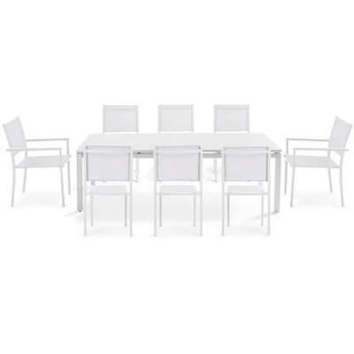 table 2 personnes la redoute