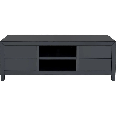https www laredoute fr lndng ctlg aspx artcl meuble tv verre trempe