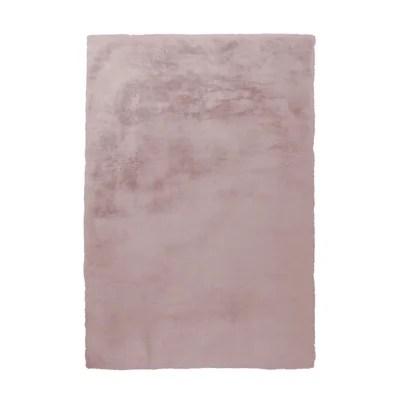 https www laredoute fr lndng ctlg aspx artcl tapis salon rose