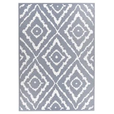 https www laredoute fr lndng ctlg aspx artcl tapis plastique exterieur