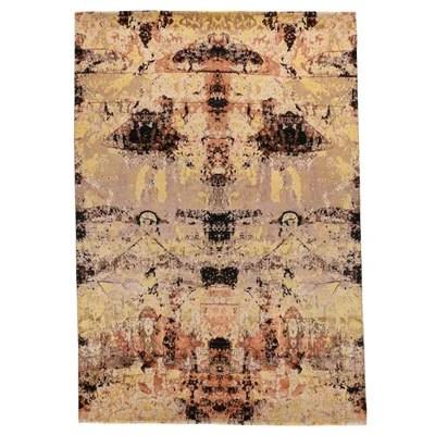 grand tapis salon la redoute
