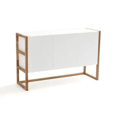 meubles scandinave la redoute