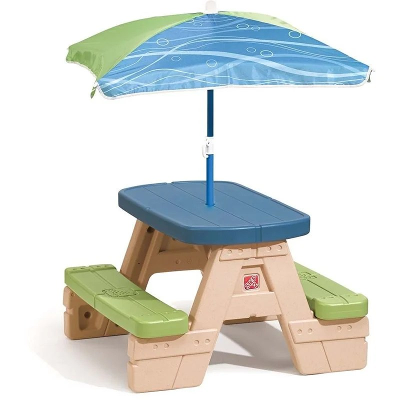 https www laredoute fr lndng ctlg aspx artcl salon de jardin avec parasol