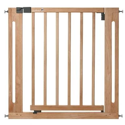 barriere de securite escalier en solde