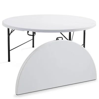 table 10 personnes la redoute