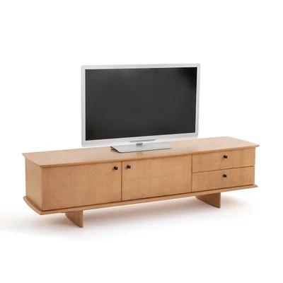 meuble tv meuble tv design blanc d