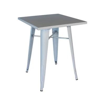 table petit espace la redoute