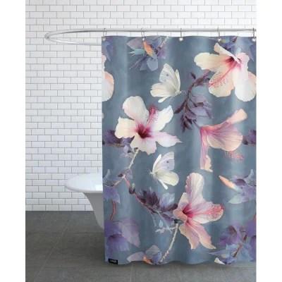 https www laredoute fr lndng ctlg aspx artcl rideau a fleurs