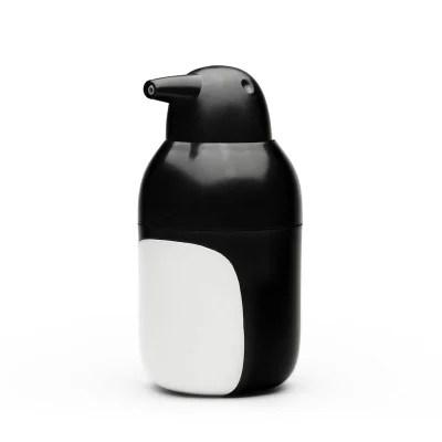 distributeur savon liquide design la