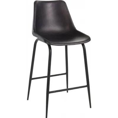 chaise haute cuisine la redoute