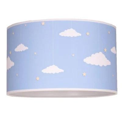 https www laredoute fr lndng ctlg aspx artcl luminaire nuage