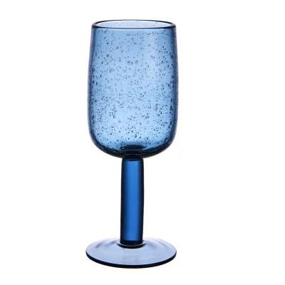rehausse pied de table en verre la
