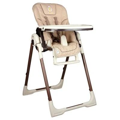 Chaise Haute Evolutive Bebe Confort La Redoute
