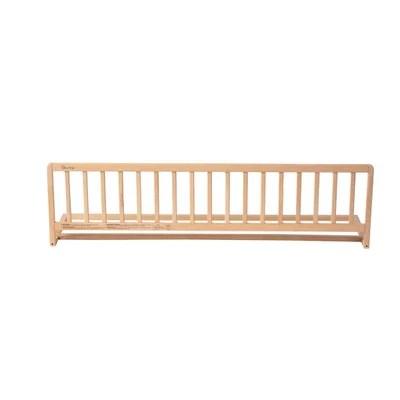 barriere de lit bois la redoute