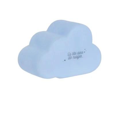 veilleuse nuage la redoute