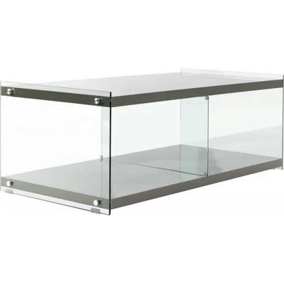meuble tv table basse assorti la redoute