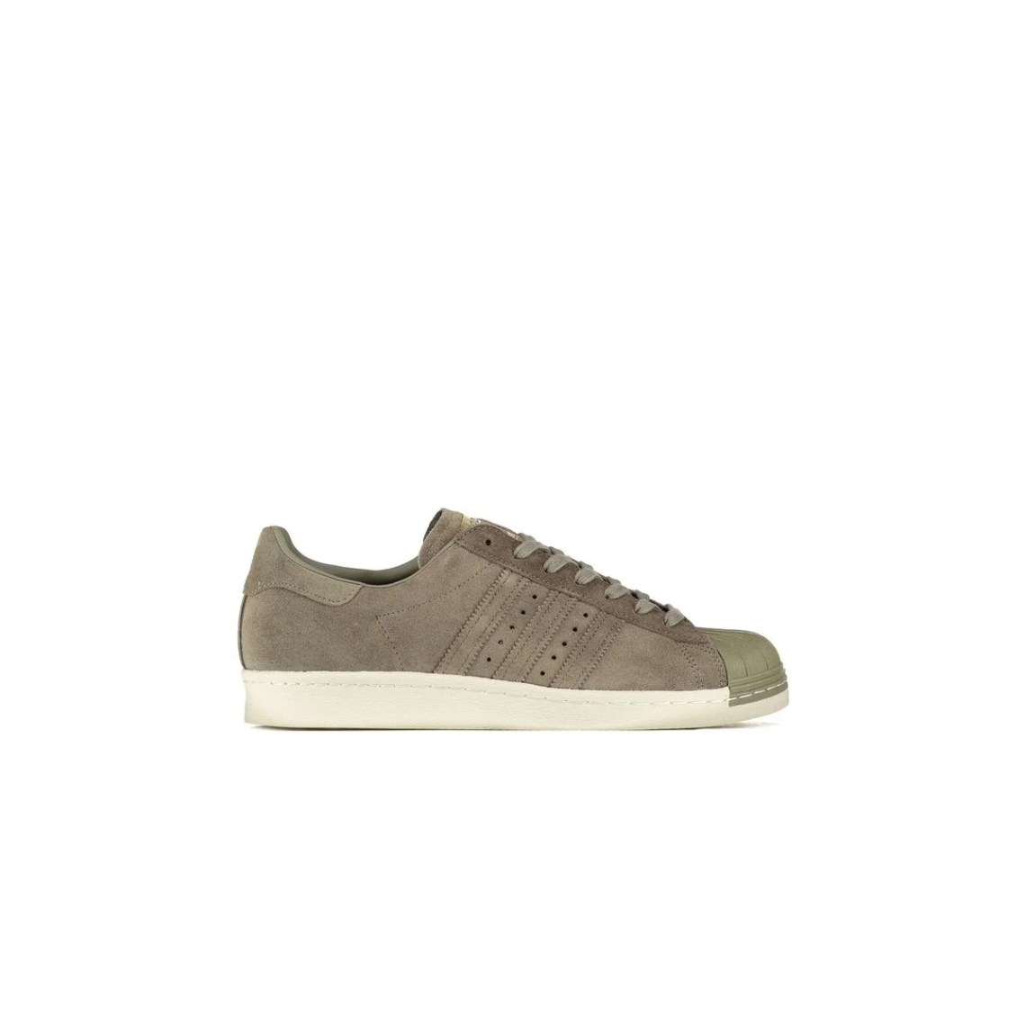 Chaussures Adidas Femme 3