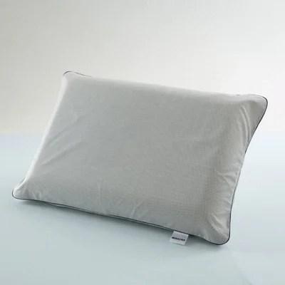 linge de lit pas cher la redoute
