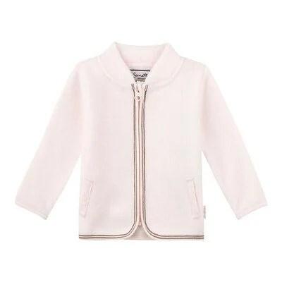 veste polaire bebe fille la redoute