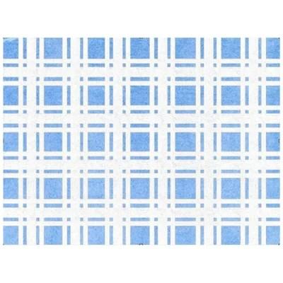https www laredoute fr lndng ctlg aspx artcl tapis bleu ciel