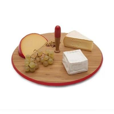 plateau a fromage la redoute