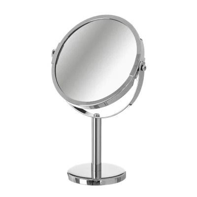 miroir a poser sur table la redoute
