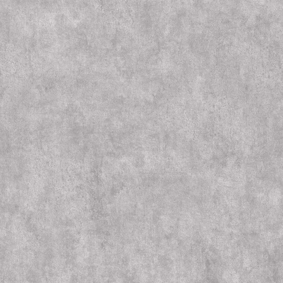https www laredoute fr lndng ctlg aspx artcl papier peint beton