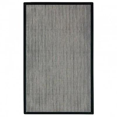 petit tapis gris la redoute