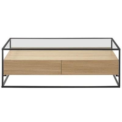 https www laredoute fr lndng ctlg aspx artcl table salle a manger verre et bois