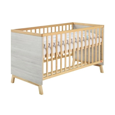 lit enfant 140 x 70 la redoute
