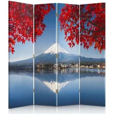 panneaux japonais la redoute
