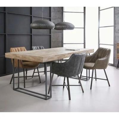 table 100 cm la redoute