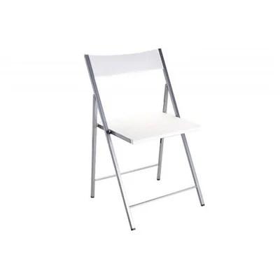 chaise pliante la redoute